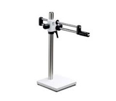 Microscope Boom Stands