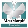 MetaMorph Basic Microscopy Automation and Image Analysis Software