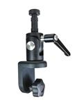 "Boomstand Tilting Adapter with 1/4""-20 Thread Mount"