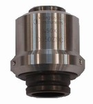 DD50ZNC 0.5X C-Mount Adapter for Zeiss Axio-2 Microscopes