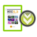 SPOT Advanced Microscopy Software for Brightfield and Fluorescence Imaging
