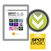 SPOT Basic Image Capture Software for Microscopy