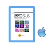 Trial Version of Mac SPOT Software Version 5.6